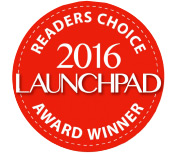 2016 Nails Readers Choice Award Accel-Erate