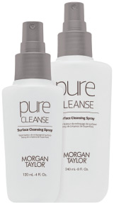 Pure Cleanse spanPurespan Cleanse