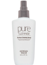 Pure Cleanse Nail Cleansing Spray
