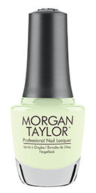 Glow In The Dark Top Coat