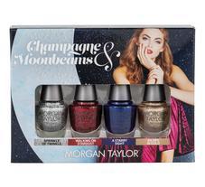 Glam Mini 4 Pack