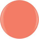 Orange Crush Blush