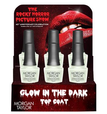 Glow in the Dark 6 Pack